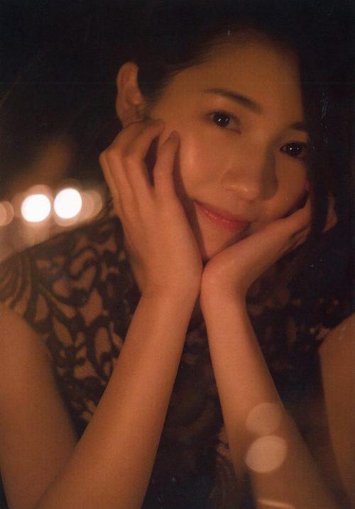 渡辺麻友 画像 120