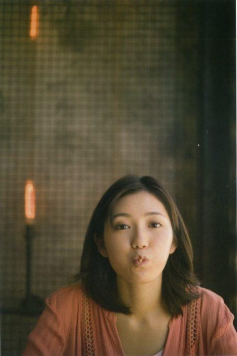 渡辺麻友 画像 044