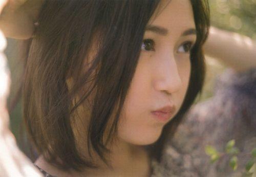 渡辺麻友 画像 047