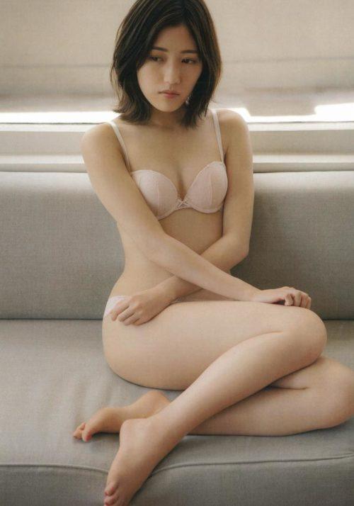 渡辺麻友 画像 057