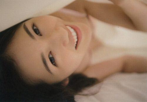 渡辺麻友 画像 059
