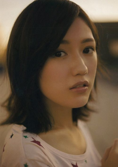 渡辺麻友 画像 064