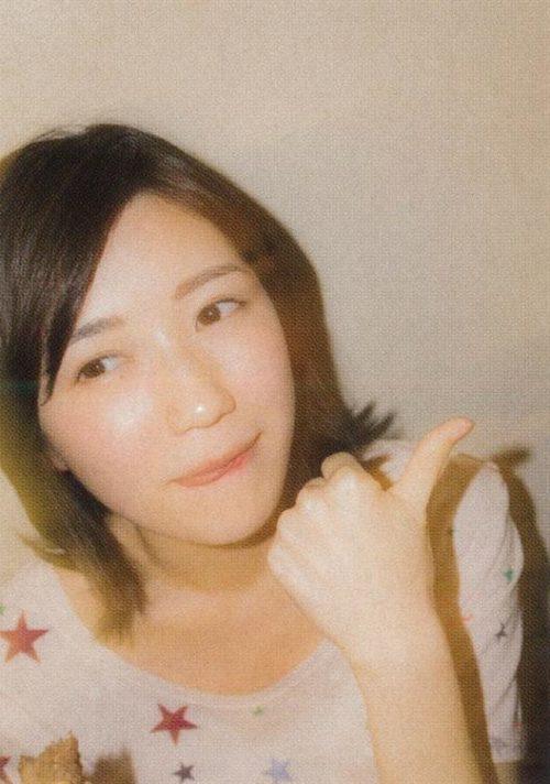渡辺麻友 画像 066