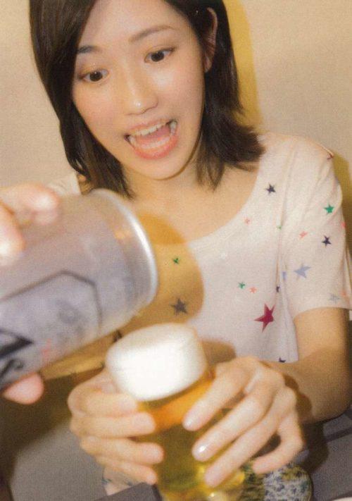 渡辺麻友 画像 067