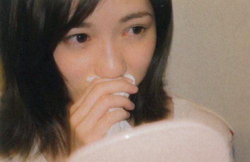 渡辺麻友 画像 069