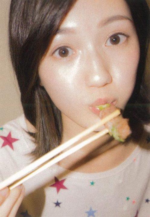 渡辺麻友 画像 072
