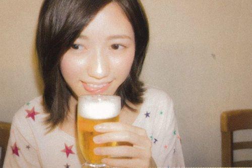渡辺麻友 画像 073