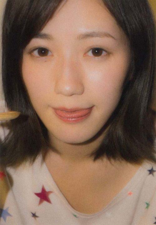 渡辺麻友 画像 074
