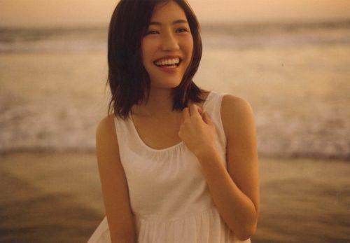 渡辺麻友 画像 084