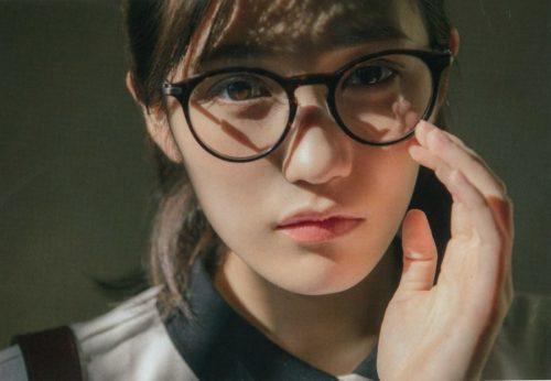 渡辺麻友 画像 090
