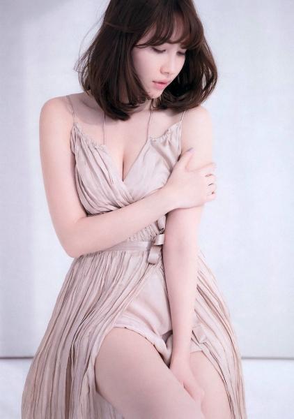 小嶋陽菜 画像 121