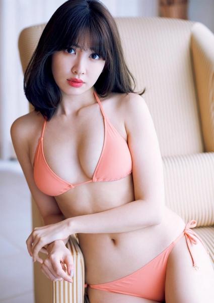 小嶋陽菜 画像 008