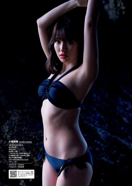 小嶋陽菜 画像 020