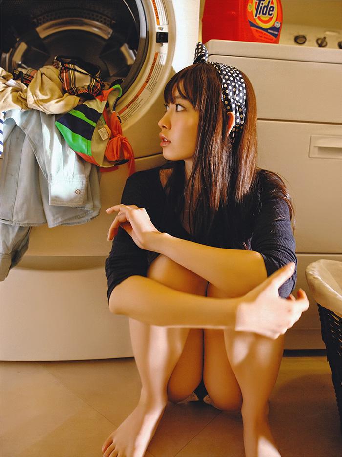 小嶋陽菜 画像 037