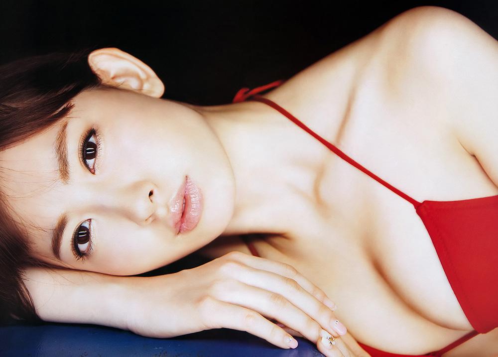 小嶋陽菜 画像 062