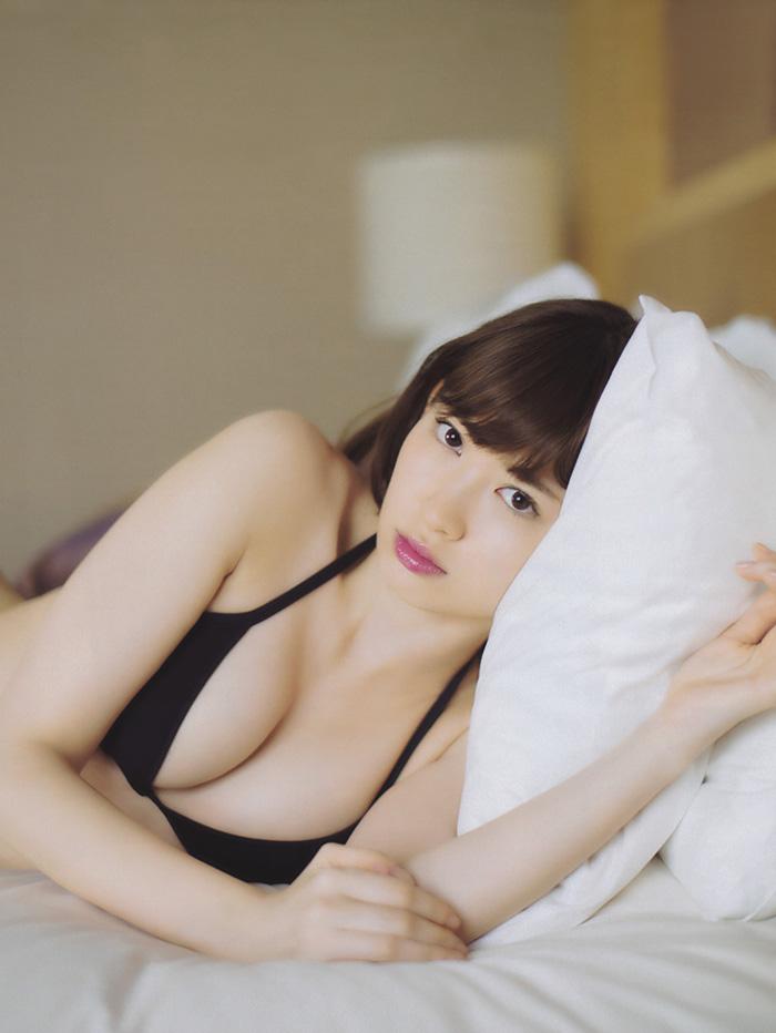 小嶋陽菜 画像 063