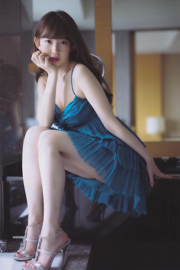 小嶋陽菜 画像 070