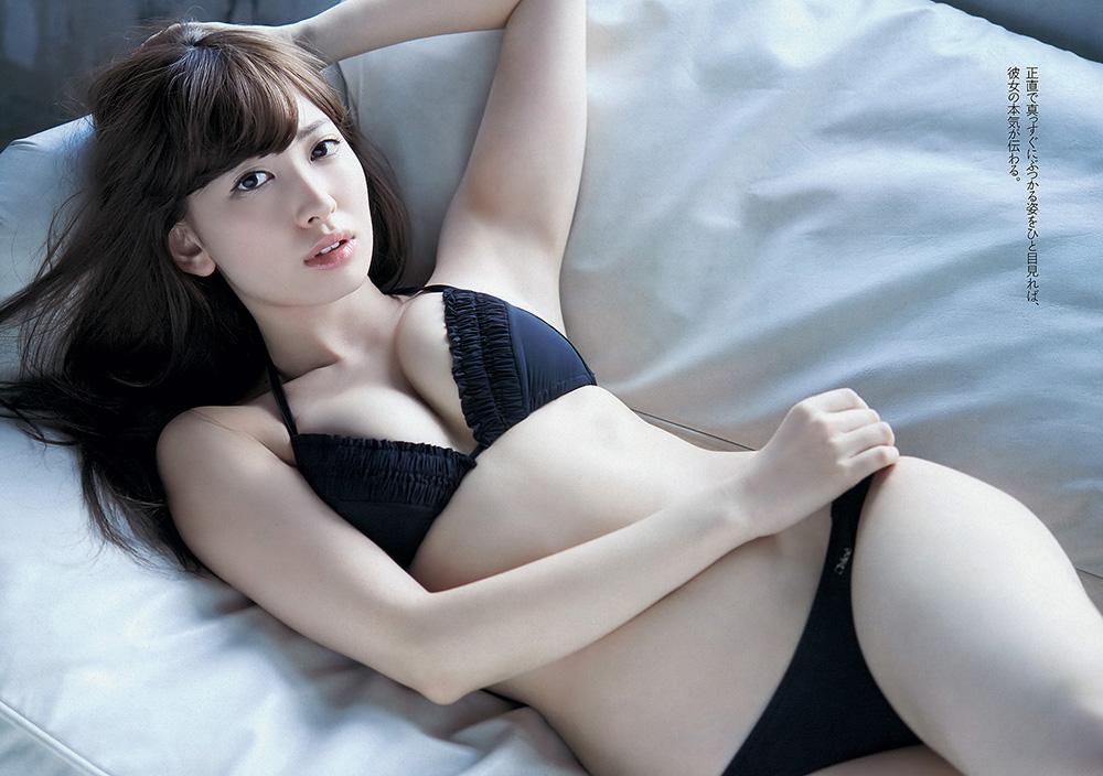 小嶋陽菜 画像 086