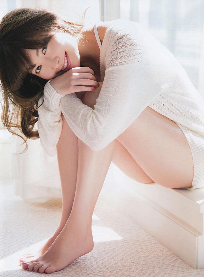小嶋陽菜 画像 094