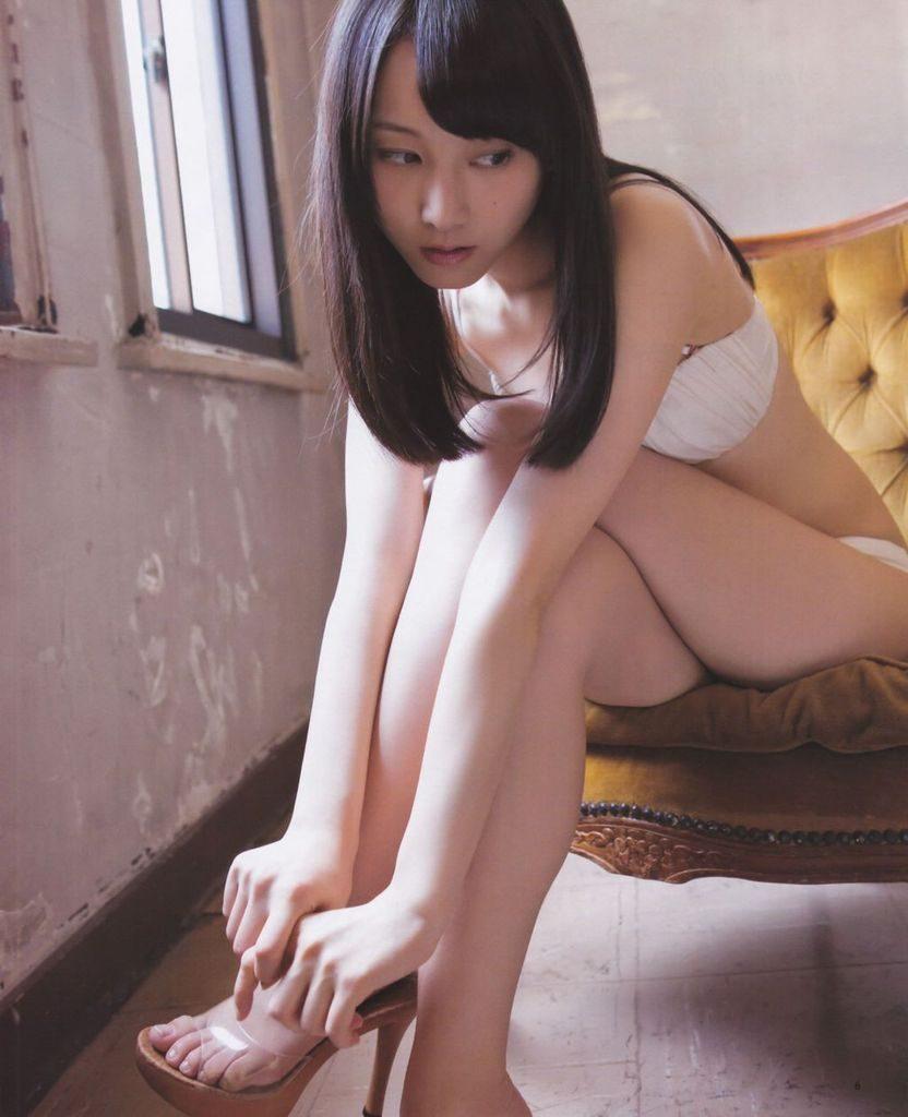 松井玲奈 画像 102