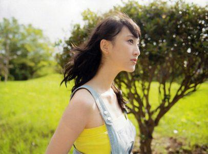 松井玲奈 パンチラ胸チラいっぱいのエロ画像114枚!
