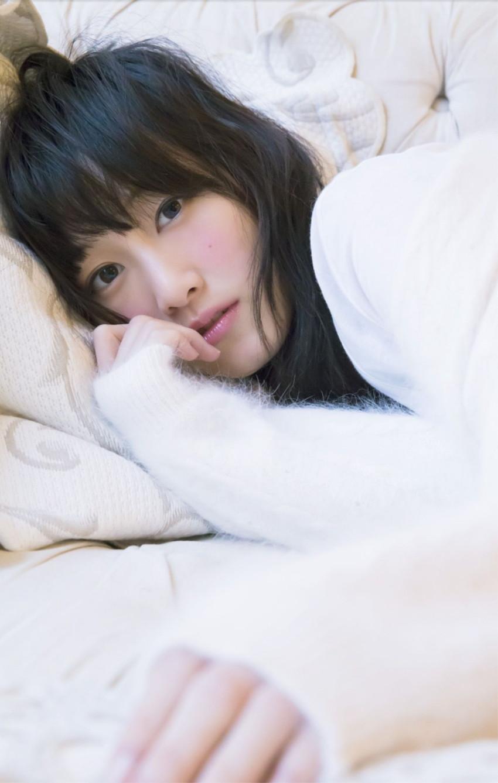松井玲奈 画像 028