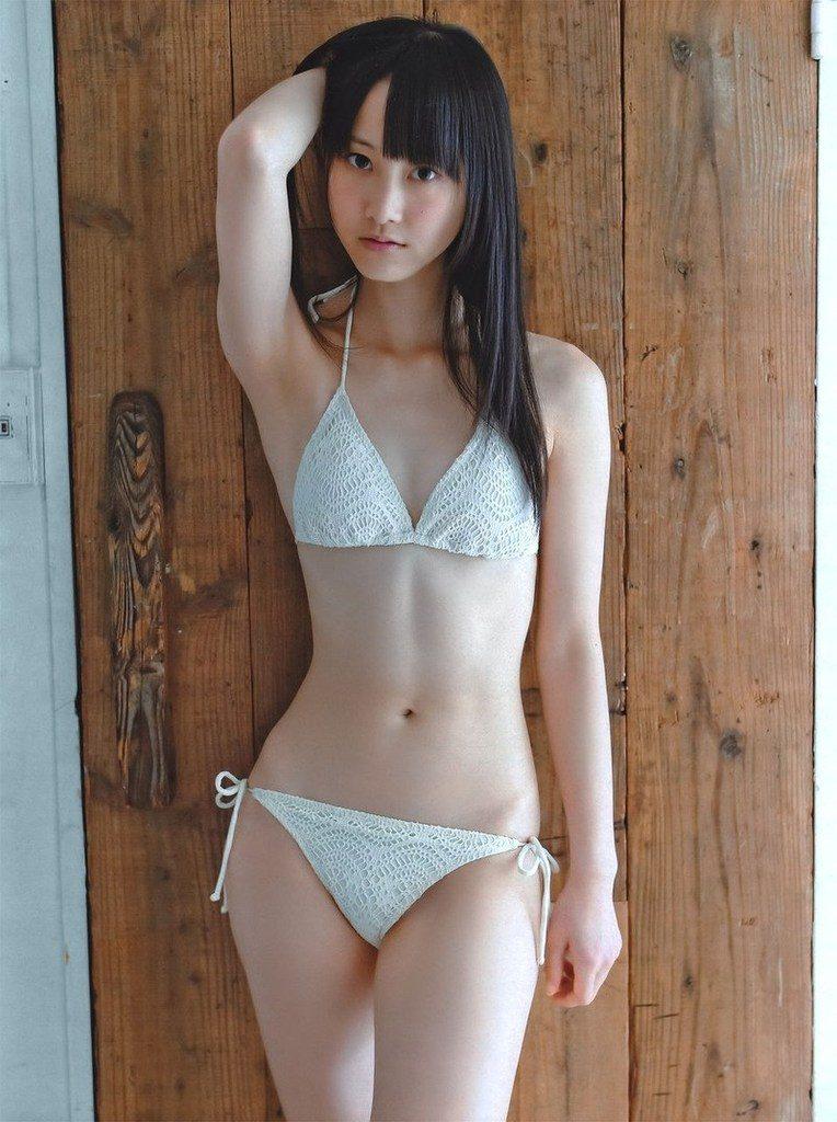 松井玲奈 画像 061