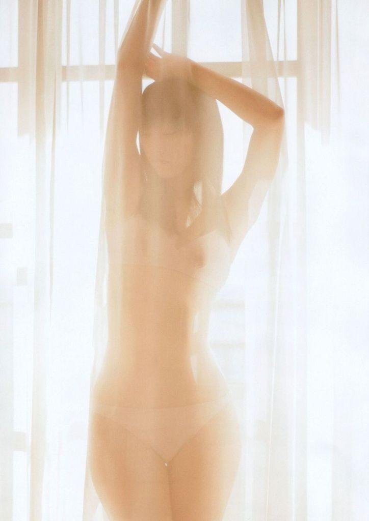 松井玲奈 画像 073
