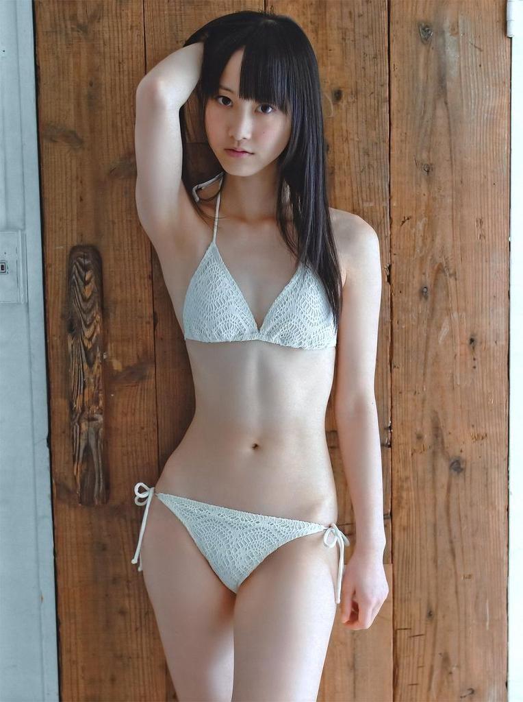 松井玲奈 画像 088