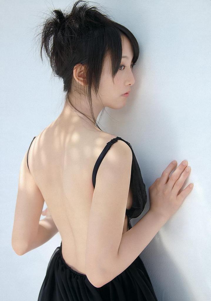 松井玲奈 画像 092