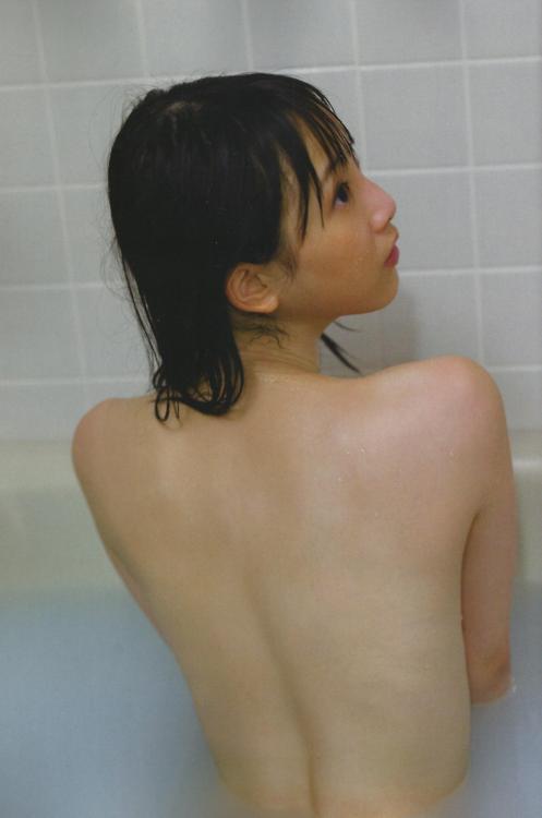 松井玲奈 画像 095