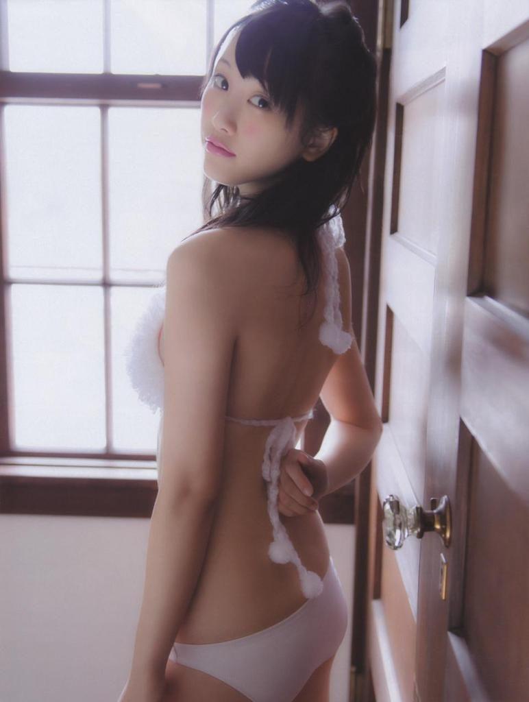 松井玲奈 画像 097