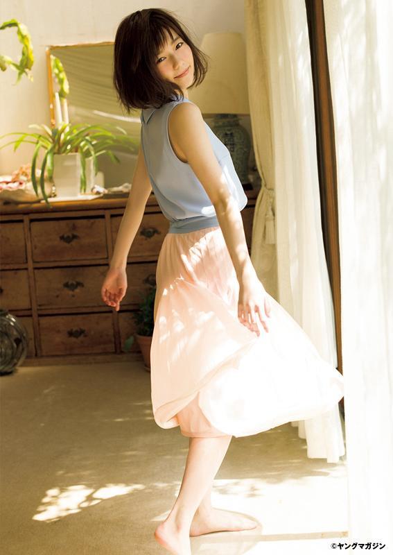 島崎遥香 画像 037