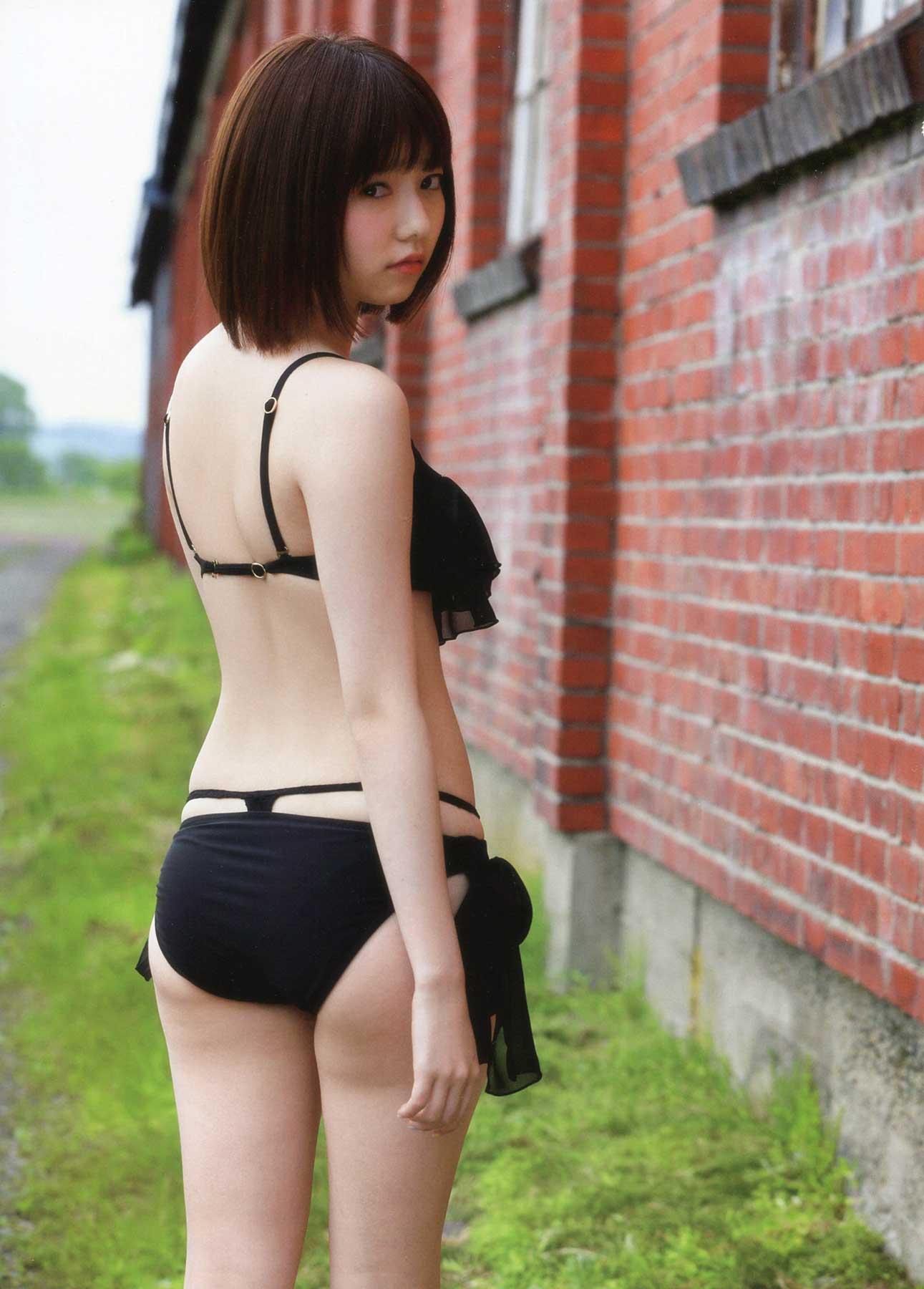島崎遥香 画像 105