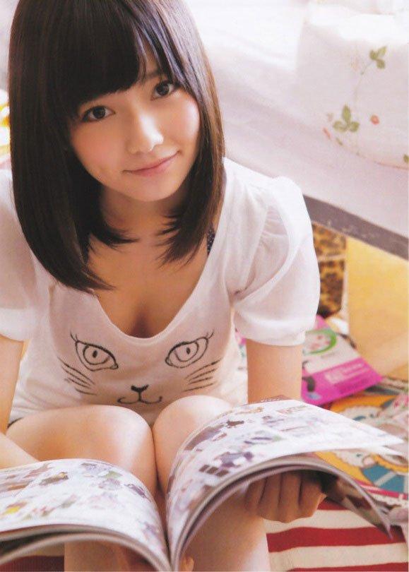 島崎遥香 画像 116