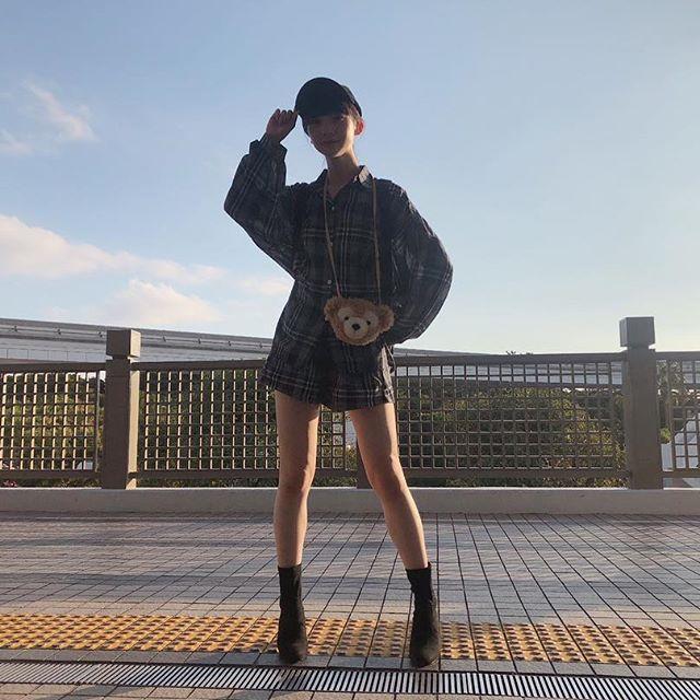 荻野由佳 画像 020