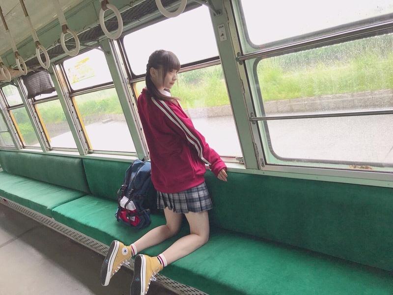 荻野由佳 画像 067