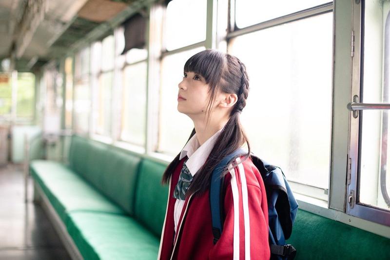 荻野由佳 画像 069