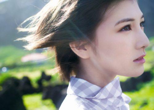 岡田奈々 画像 091