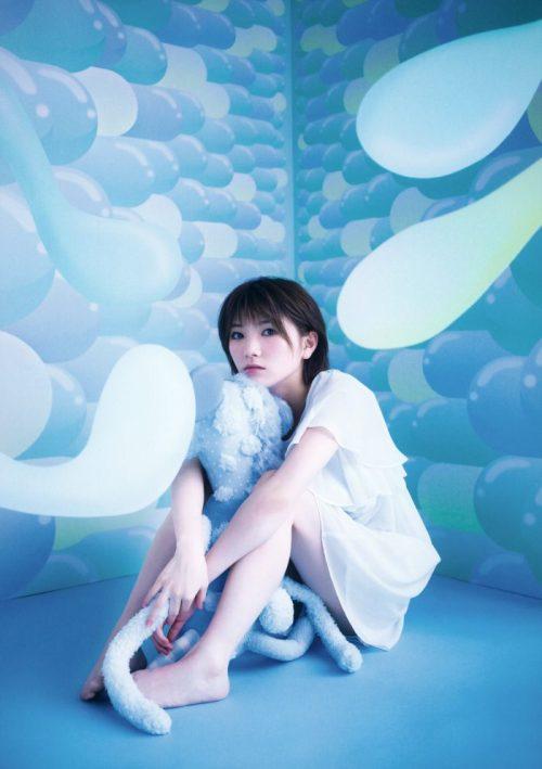 岡田奈々 画像 097