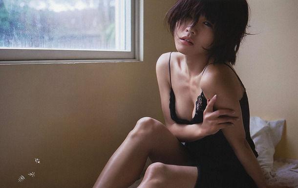 釈由美子 画像 019