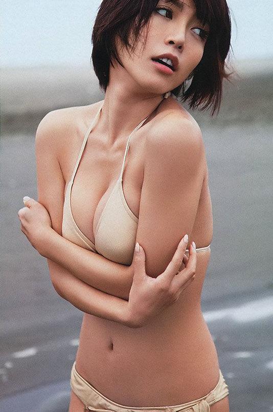 釈由美子 画像 021