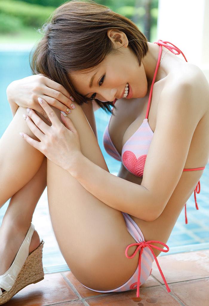 釈由美子 画像 026