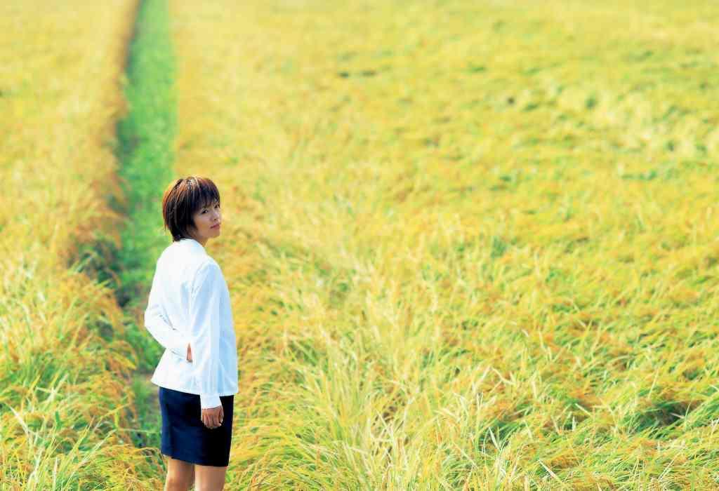 釈由美子 画像 013