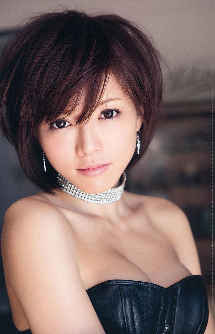 釈由美子 画像 042