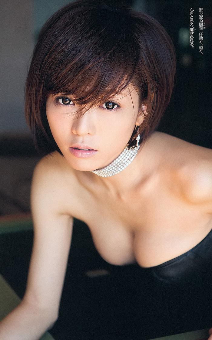釈由美子 画像 045