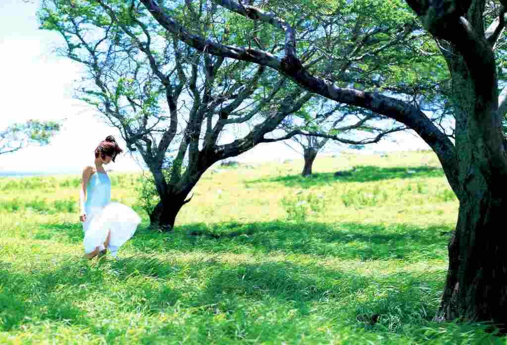 釈由美子 画像 082
