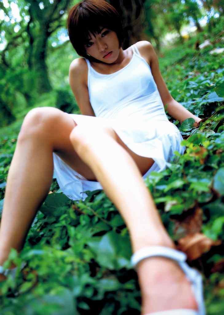 釈由美子 画像 084