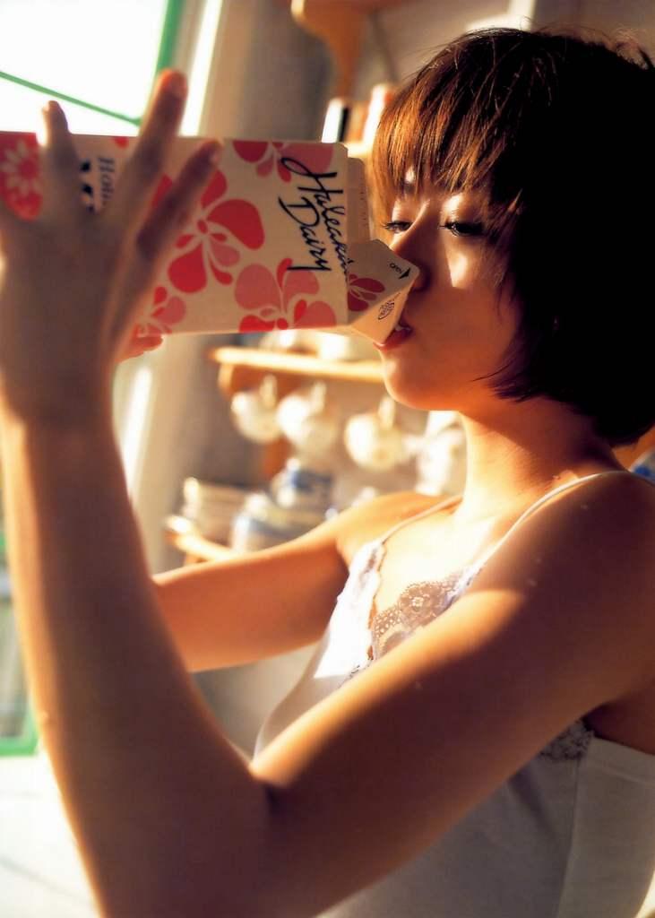 釈由美子 画像 089