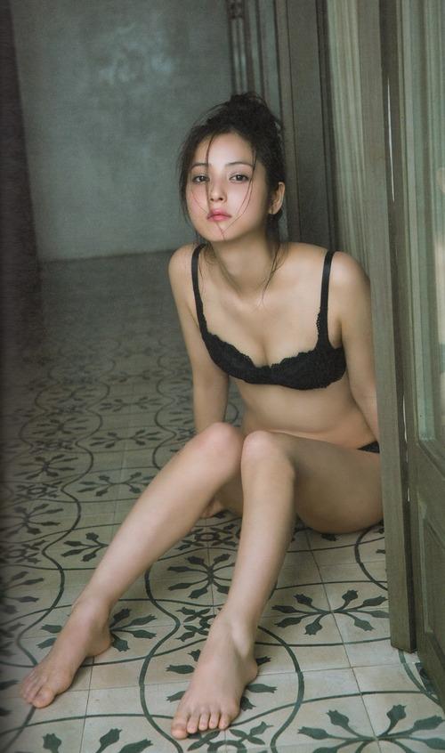 佐々木希 画像 006